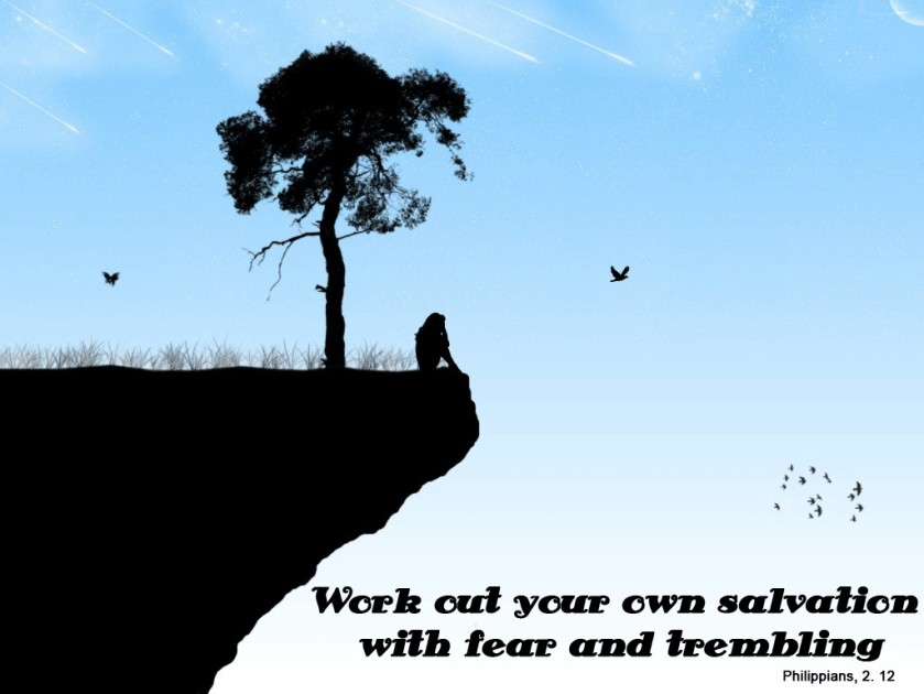 work-out-your-own-salvation-with-fear-and-trembling-christian-128202