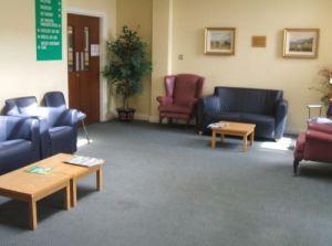 Lk_Hospital_Waiting_Room_First_Floor