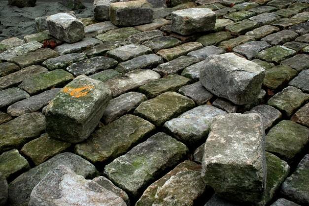 overturned-stones